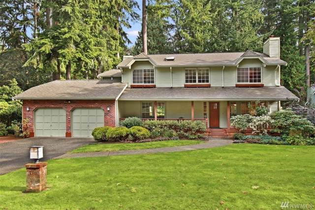 19822 226 Ave NE, Woodinville, WA 98077 (#1526152) :: The Kendra Todd Group at Keller Williams