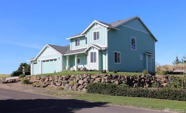 22515 K Lane, Ocean Park, WA 98640 (#1526156) :: Record Real Estate