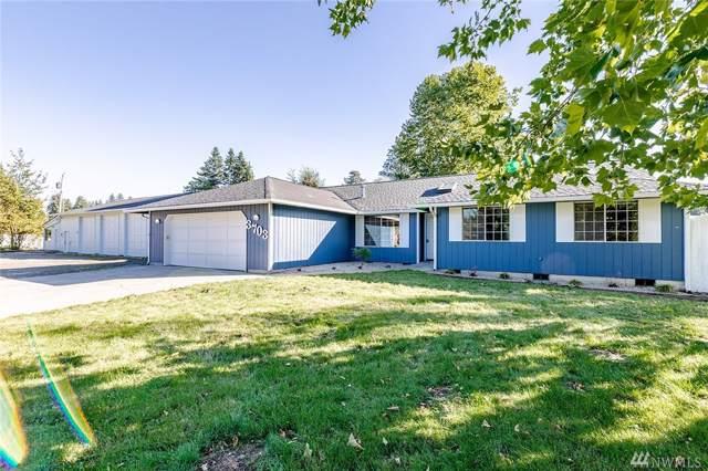 3703 Fuller Lane SE, Olympia, WA 98501 (#1526167) :: Mary Van Real Estate