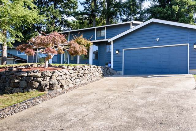 3211 30th Ave SE, Puyallup, WA 98374 (#1526178) :: Chris Cross Real Estate Group