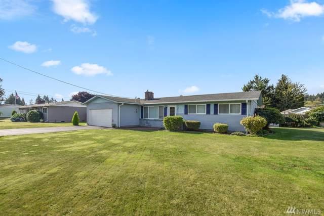 1953 Westside Hwy, Kelso, WA 98626 (#1526193) :: Chris Cross Real Estate Group