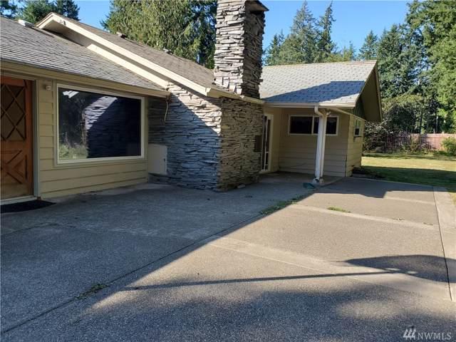 221 E Woodland Dr, Shelton, WA 98584 (#1526198) :: Chris Cross Real Estate Group