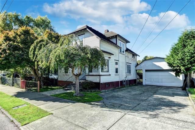 525 Wells Ave S, Renton, WA 98057 (MLS #1526200) :: Lucido Global Portland Vancouver
