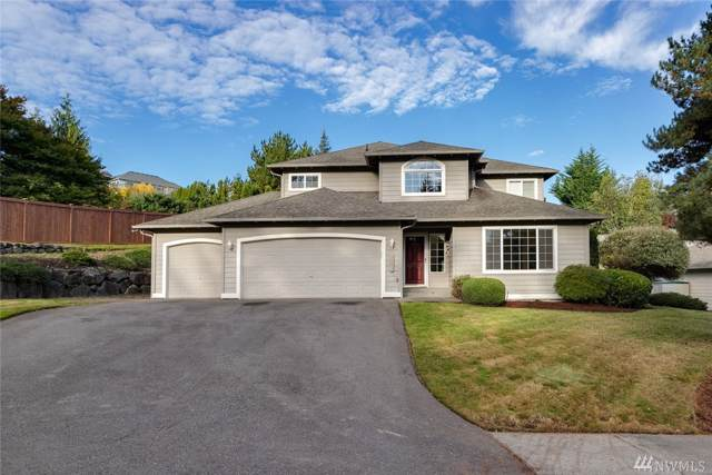 8455 Town Summit Place NW, Silverdale, WA 98383 (#1526202) :: Chris Cross Real Estate Group
