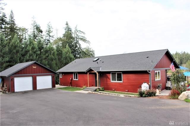 1826 Porter St, Camano Island, WA 98282 (#1526203) :: Chris Cross Real Estate Group
