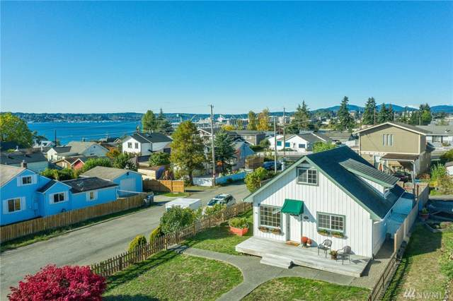 1003 Nipsic Ave, Bremerton, WA 98310 (#1526214) :: The Royston Team