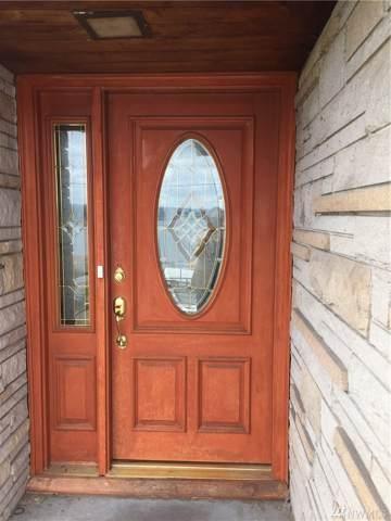 10457 Rainier Ave S, Seattle, WA 98178 (#1526215) :: Chris Cross Real Estate Group