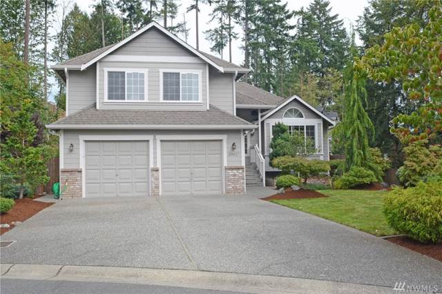 20027 34th Ave SE, Bothell, WA 98012 (#1526217) :: Better Properties Lacey