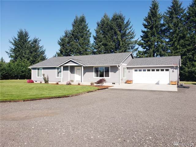 28 Salvaggi Lane, Elma, WA 98541 (#1526219) :: Record Real Estate