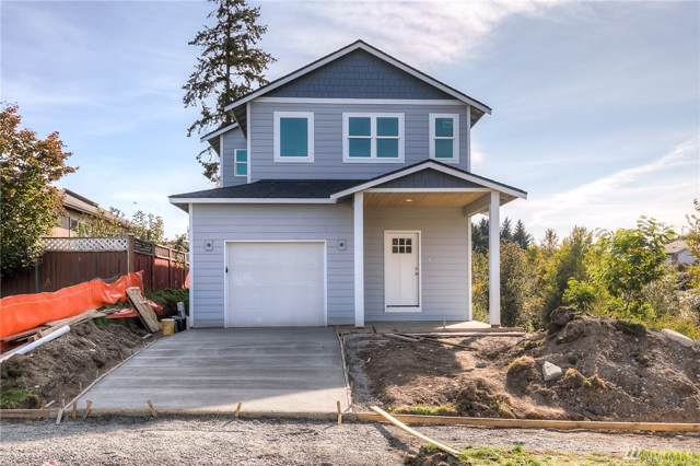 1412 E 46th St, Tacoma, WA 98404 (#1526228) :: NW Homeseekers