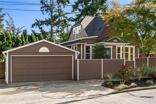 324 27th Ave E, Seattle, WA 98112 (#1526256) :: Alchemy Real Estate