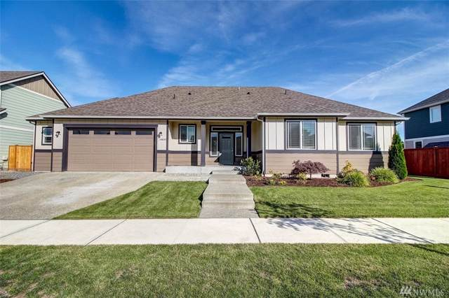 14899 Spartan Lane E, Sumner, WA 98390 (#1526278) :: Priority One Realty Inc.