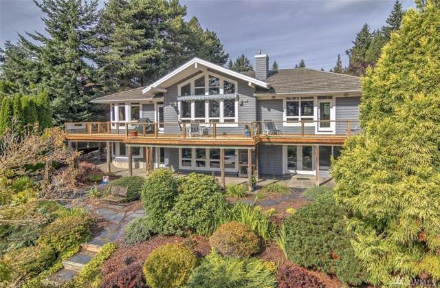 102 Bayview Lane, Port Townsend, WA 98368 (#1526279) :: Real Estate Solutions Group