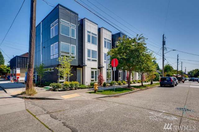 8368 12th Ave NW, Seattle, WA 98117 (#1526280) :: Alchemy Real Estate