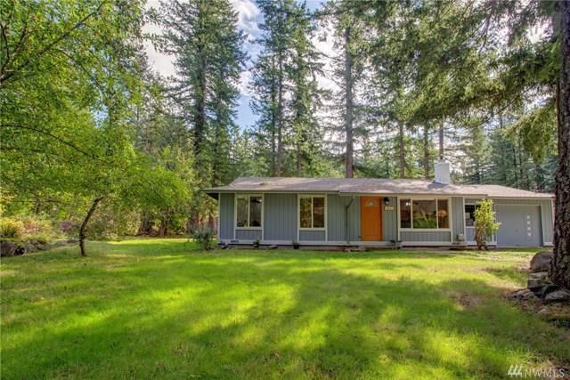 44813 SE 145th St, North Bend, WA 98045 (#1526329) :: McAuley Homes