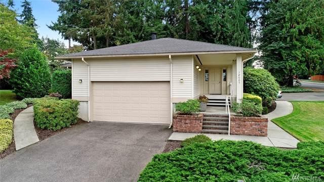12005 NE 83rd St, Kirkland, WA 98033 (#1526361) :: Real Estate Solutions Group