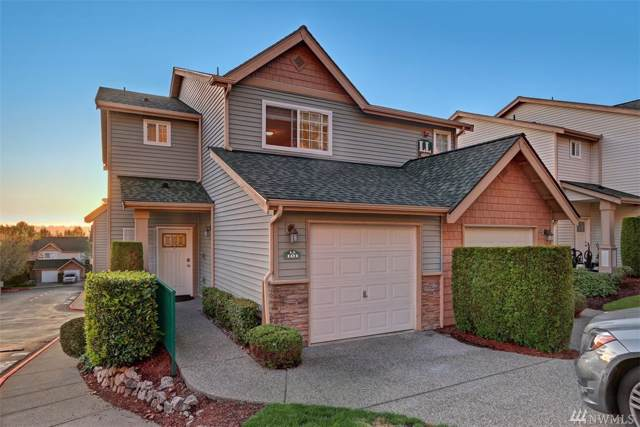 4809 Whitworth Place S Ll101, Renton, WA 98055 (#1526384) :: Record Real Estate