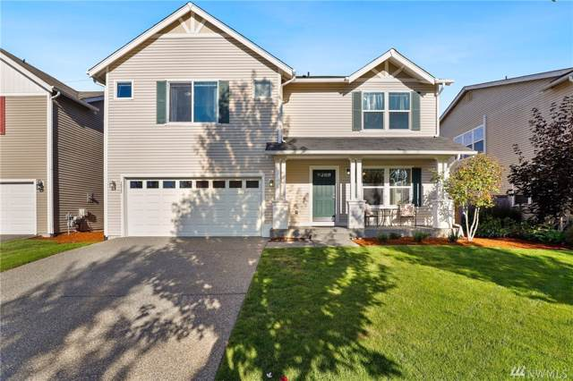 1317 191st St SE, Bothell, WA 98012 (#1526413) :: NW Homeseekers