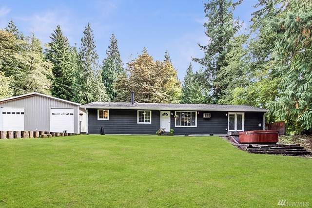 923 Newberg Rd, Snohomish, WA 98290 (#1526415) :: Chris Cross Real Estate Group