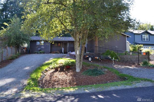 18810 58th St E, Lake Tapps, WA 98391 (#1526417) :: Mosaic Home Group