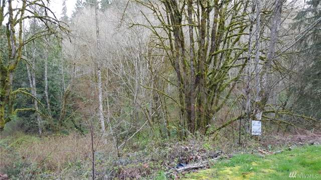 2633 NE Strand Rd, Bremerton, WA 98311 (#1526429) :: Record Real Estate