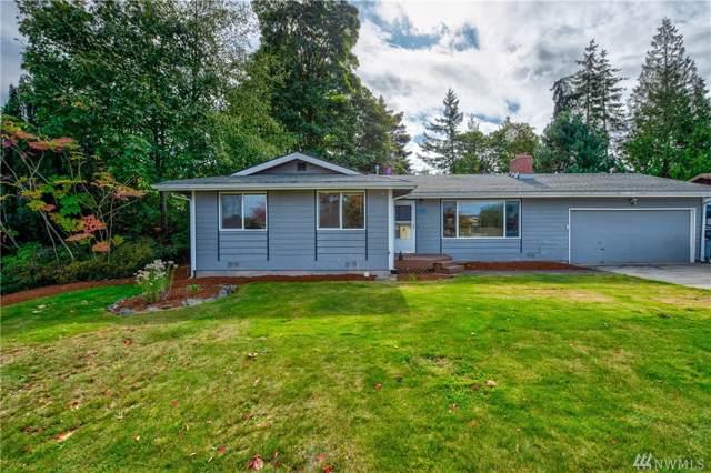 3505 W 5th St, Anacortes, WA 98221 (#1526447) :: Chris Cross Real Estate Group