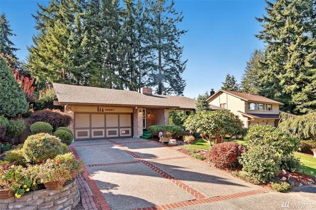 32537 36th Ave SW, Federal Way, WA 98023 (#1526460) :: The Kendra Todd Group at Keller Williams