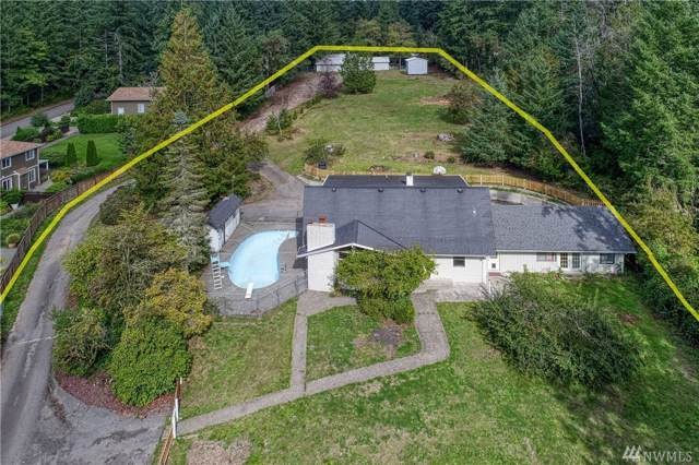 8213 40th St NW, Gig Harbor, WA 98335 (#1526462) :: Alchemy Real Estate