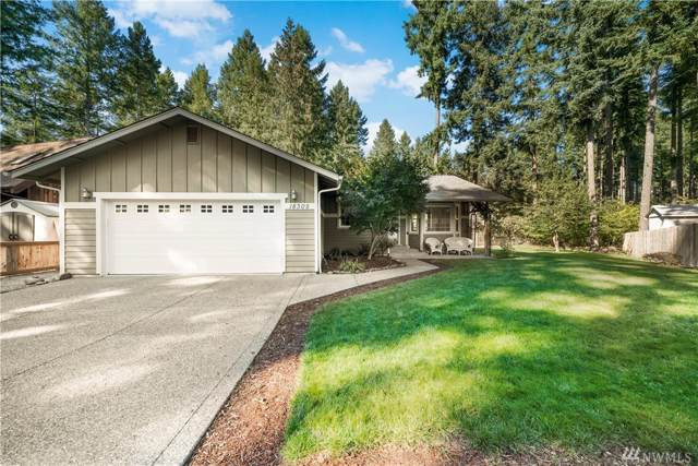 18305 Parkcrest Ct SE, Yelm, WA 98597 (#1526472) :: Mosaic Home Group