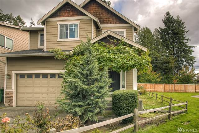 22721 44th Dr SE, Bothell, WA 98021 (#1526481) :: The Royston Team