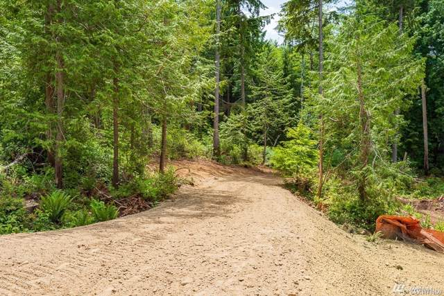 0-Lot J Wenatchee Place NW, Silverdale, WA 98383 (#1526515) :: NW Home Experts