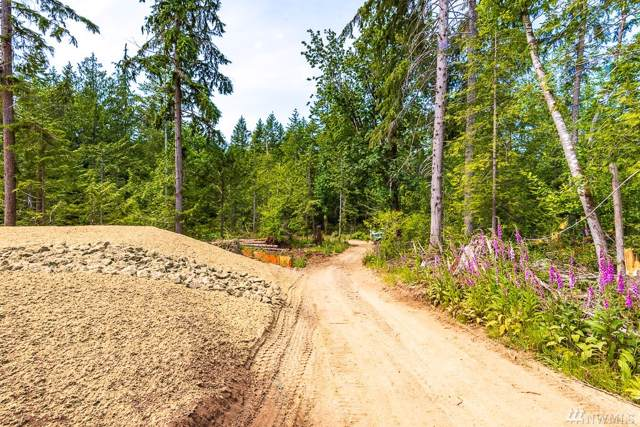 0-Lot H Wenatchee Place NW, Silverdale, WA 98383 (#1526525) :: NW Home Experts
