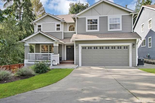 31041 119th Ave SE, Auburn, WA 98092 (#1526527) :: Record Real Estate
