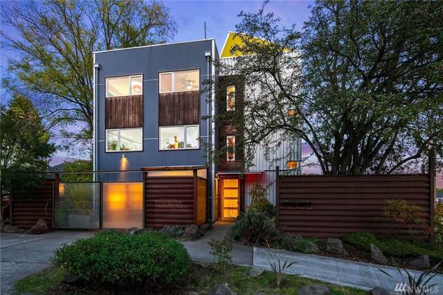 4606 Whitman Ave N, Seattle, WA 98103 (#1526549) :: Beach & Blvd Real Estate Group