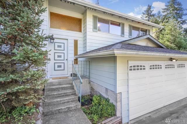 2033 NE Ridgewood St, Poulsbo, WA 98370 (#1526553) :: Mike & Sandi Nelson Real Estate
