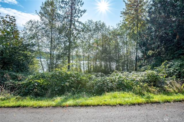 2 Sunrise Ridge Road, Hoodsport, WA 98548 (#1526568) :: Ben Kinney Real Estate Team