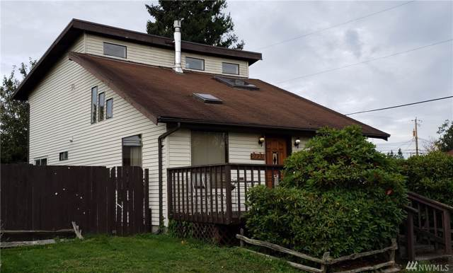 2729 Kulshan St, Bellingham, WA 98225 (#1526571) :: Ben Kinney Real Estate Team