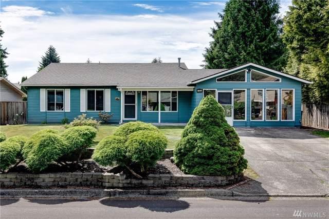 13503 91st Place NE, Kirkland, WA 98034 (#1526573) :: McAuley Homes