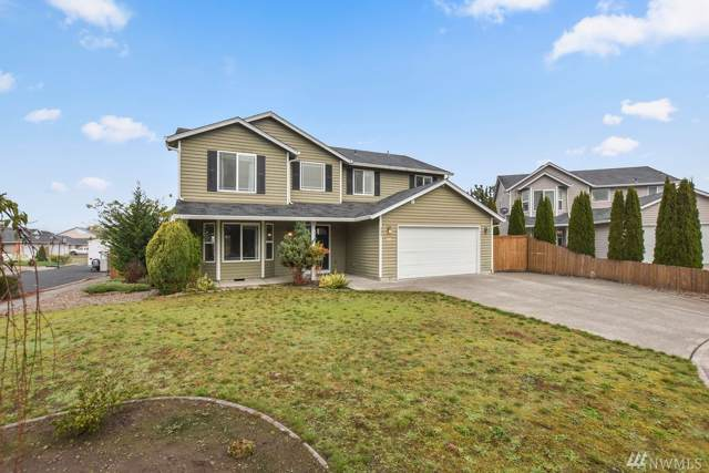 234 Canvasback Dr, Kelso, WA 98626 (#1526578) :: Chris Cross Real Estate Group