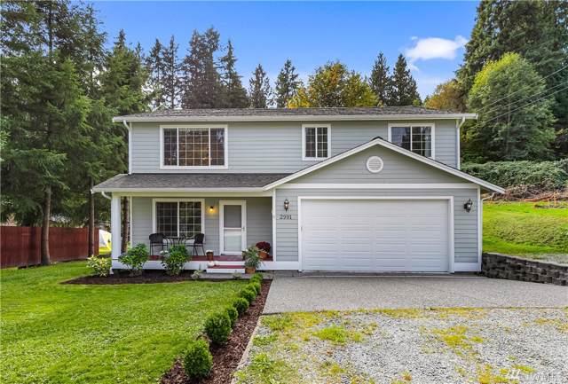2991 Beaver Place, Sedro Woolley, WA 98284 (#1526608) :: Ben Kinney Real Estate Team