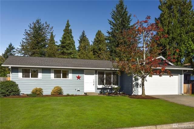 13905 106th Place NE, Kirkland, WA 98034 (#1526618) :: Ben Kinney Real Estate Team