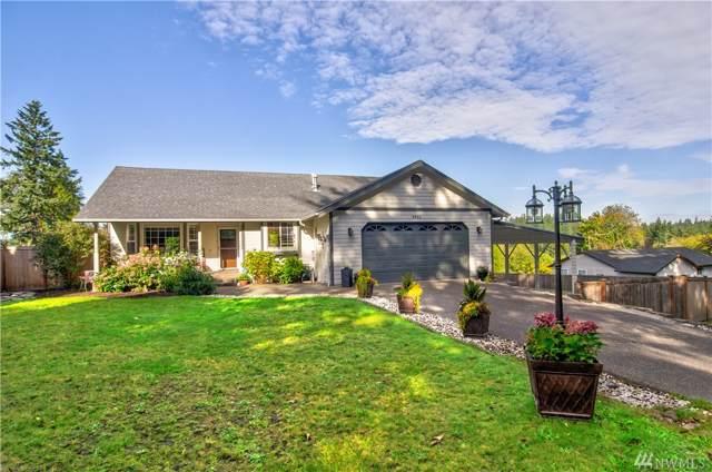 8800 Row Lane SE, Port Orchard, WA 98367 (#1526625) :: Chris Cross Real Estate Group