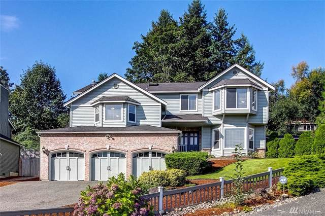 521 225th Place SE, Bothell, WA 98021 (#1526631) :: Better Properties Lacey