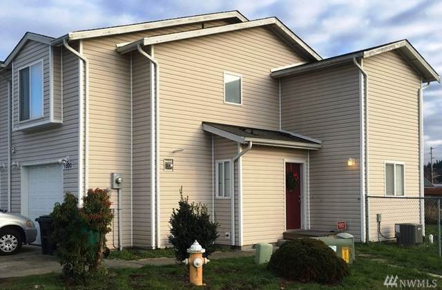 1800 N 30th St, Mount Vernon, WA 98273 (#1526634) :: Hauer Home Team