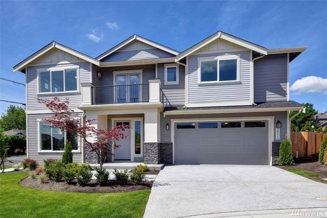 503 Nellis Rd, Bothell, WA 98012 (#1526643) :: Real Estate Solutions Group