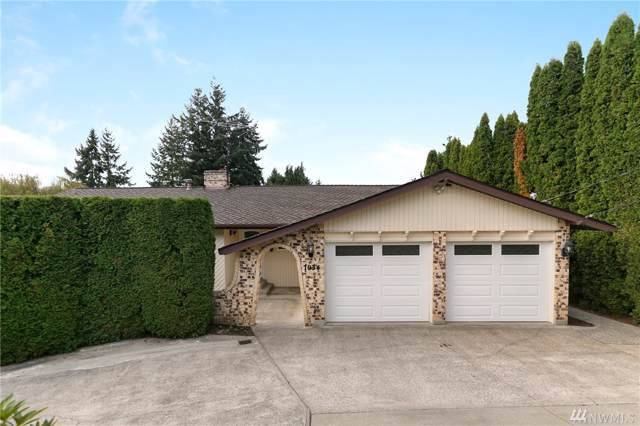 7034 NE 153rd Place, Kenmore, WA 98028 (#1526644) :: The Kendra Todd Group at Keller Williams