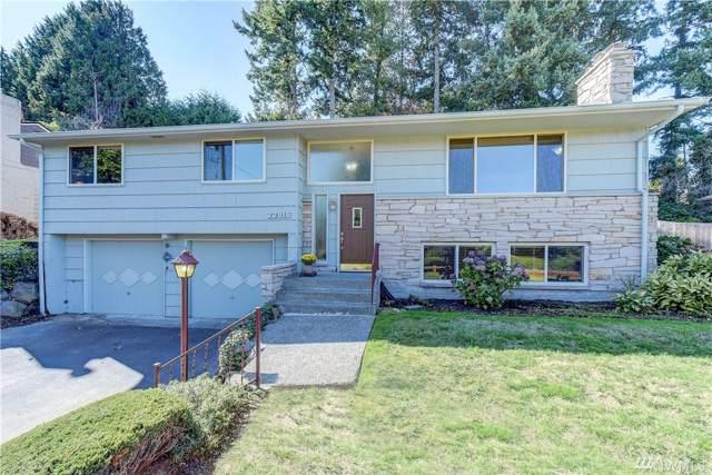 22916 75 Ave W, Edmonds, WA 98026 (#1526646) :: Record Real Estate