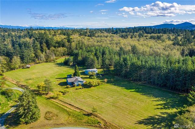 6729 West Shore Dr, Anacortes, WA 98221 (#1526650) :: Chris Cross Real Estate Group