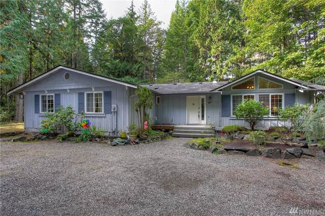 6712 NW 103rd St Ct, Gig Harbor, WA 98332 (#1526654) :: Northern Key Team