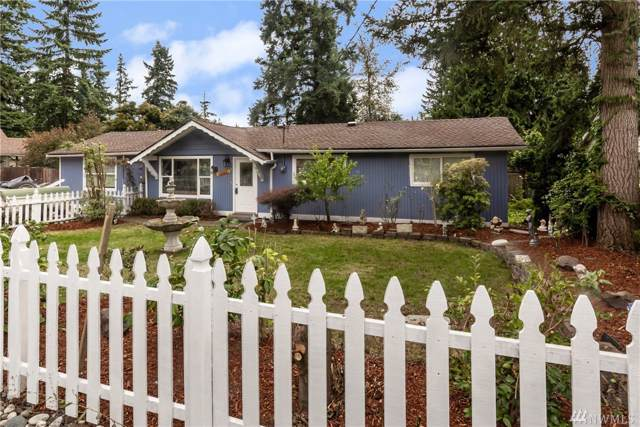 1902 204th St Sw, Lynnwood, WA 98036 (#1526657) :: McAuley Homes